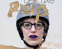 PulpdeLuxeMagazine