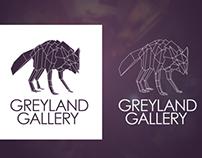 Greyland Gallery