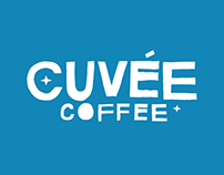 Cuvée Coffee