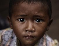 Laos/Cambodia