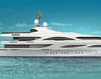 Yacht Site
