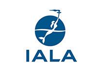 IALA, visual identity