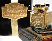 The English Walnut & Company