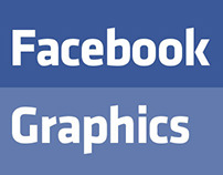 FACEBOOK GRAPHICS