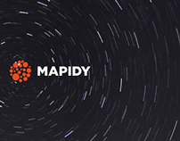 Mapidy