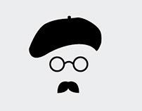 Python - Characters