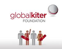 Global Kitter Foundation V.1