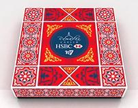 HSBC Ramadan Kit