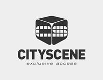 City Scene | Brand Online Print