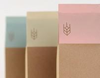 Creamwheat   Packaging