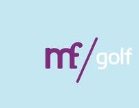 Identity / MF Golf