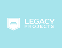 Legacy Projects