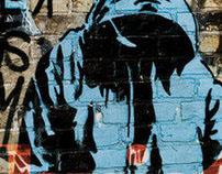 Christiania posten
