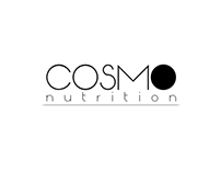 Cosmo Nutrition