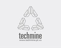 Techmine