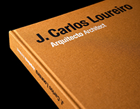 J. Carlos Loureiro. Architect