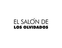 Prensa 2013/2014