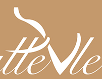Attevle Massage Therapy Logo