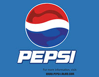 "Pepsi, ""smash it!"""