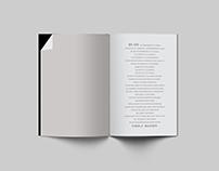 Introduction & Finishes Catalog
