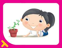 "Innova Schools - Brochure ""Early Childhood 2016"""
