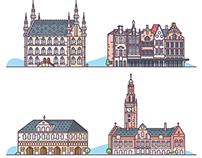 Mini-Leuven/Mini-Louvain