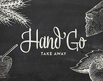 Hand' Go