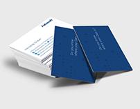 Fabasoft corporate design