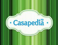 Casapedia cleaning social website