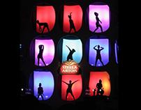 Stella Artois: World Draught Masters 2011