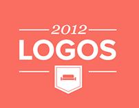 2012 - Logos