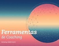 PDF - Ferramentas de Coaching