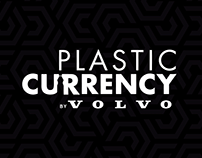PLASTIC CURRENCY (Proactividad)