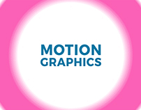 Motion Graphics by Potenza Global Solutions