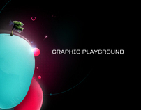 Graphic Playground