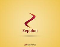 Zepplon logo