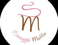 Snuggle Muffin