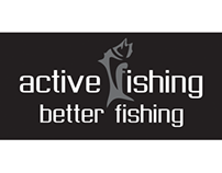 Active Fishing