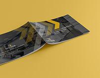 Brochure Lua & Dag