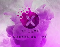 Maracaibo | VE