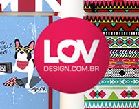 LOV Design