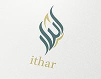ithar | ايثار