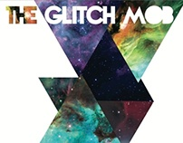 Glitch Mob Posters