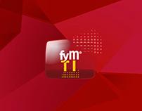 FyMTI (award pack)