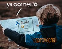 Imagen Black Cybest - ecommerce