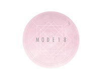 Mode 18