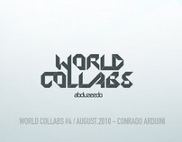The World Collabs #4