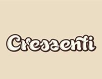 Cressenti