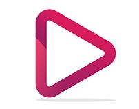 Video IBang