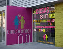 chocolamor